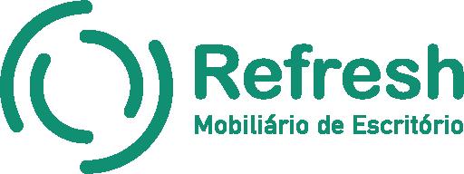 Refresh Mobiliario